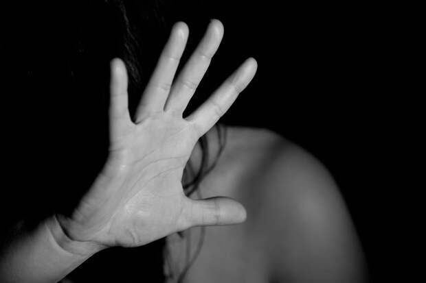 До 6 лет тюрьмы может получить житель Ижевска, обвиняемый в изнасиловании племянницы