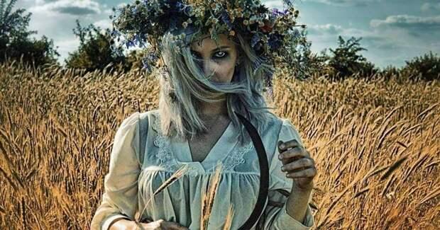 Кого боялись наши предки? Анчутка, шишимора идругие опасные персонажи мифологии Древней Руси