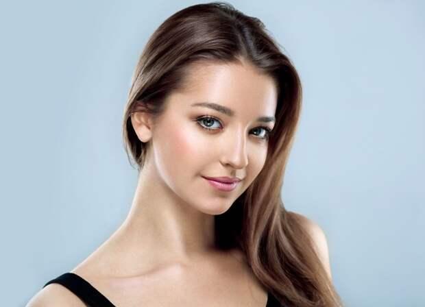 12 хитростей, которые помогут выглядеть идеально и без косметики