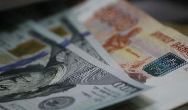 Фирма вТатарстане невыплатила налогов вна172млн рублей