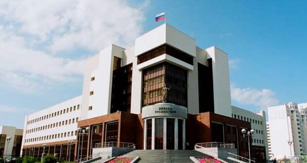 Подозреваемые в убийстве жительницы Екатеринбурга из-за машины осуждены