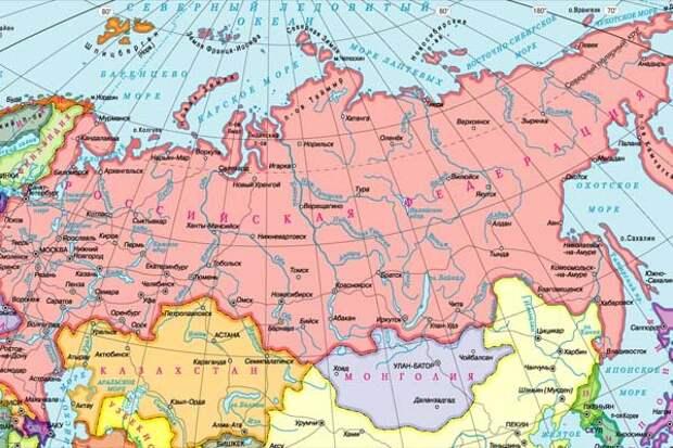 Об этой республике бывшего СССР скоро заговорит весь мир