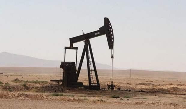 Миннефти Ирака небудет просить ОПЕК освободить страну отснижения добычи