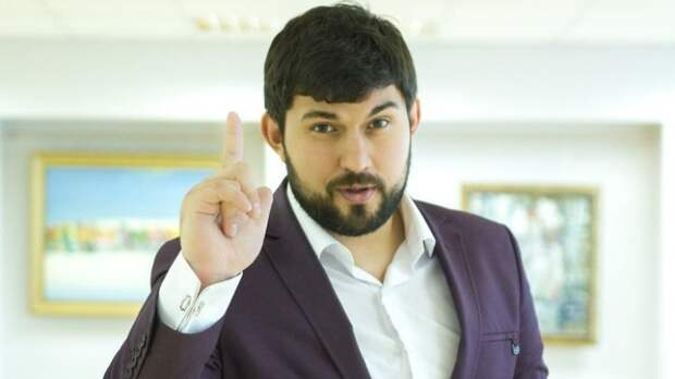 Бари Алибасов — младший колко ответил Федосеевой-Шукшиной на претензию в 1 млн рублей