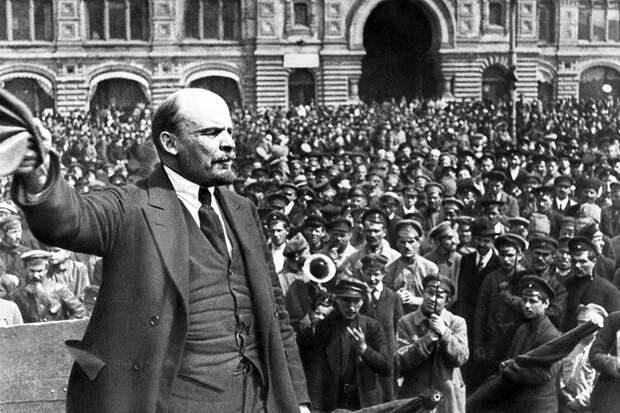 Александр Шубин: Последний шанс демократии