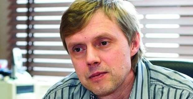 Лучшие программисты России (TOP-10)