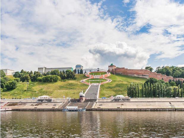 13 самых необычных мест России, в которых исполняются желания