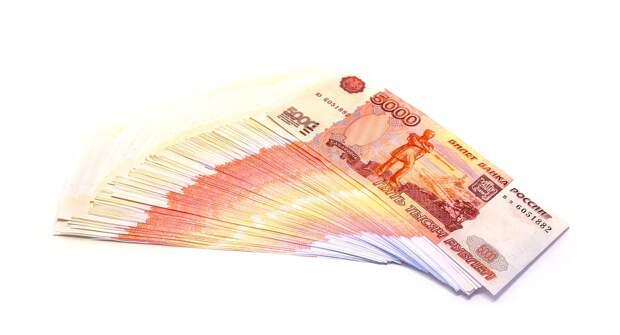 Чистая прибыль банка «Открытие» за 1 квартал 2021 года по РСБУ выросла более чем в 8 раз — до 26 млрд рублей