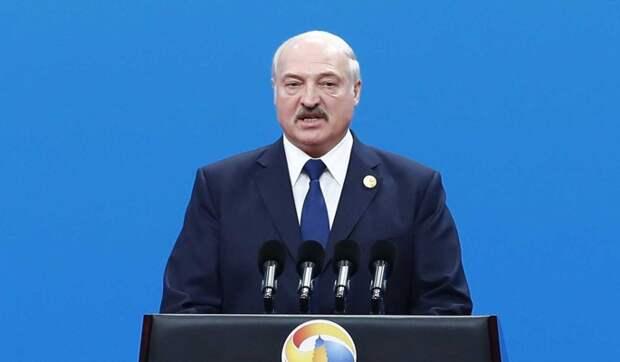 Эксперт: Лукашенко может прописать в новой Конституции отказ от Союзного государства