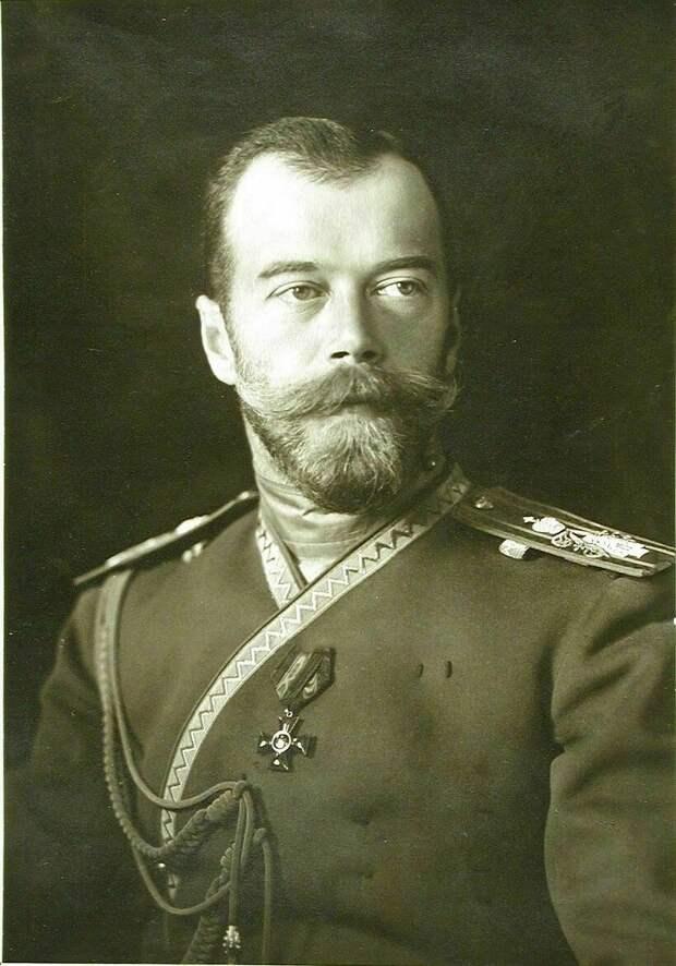 Чем занимались предшественники пионеров согласно указу последнего русского императора