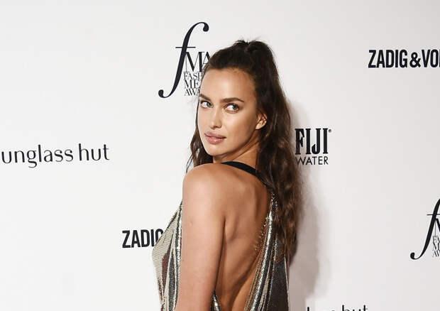 Высокие прически: 7 самых стильных звездных укладок с собранными волосами 2021