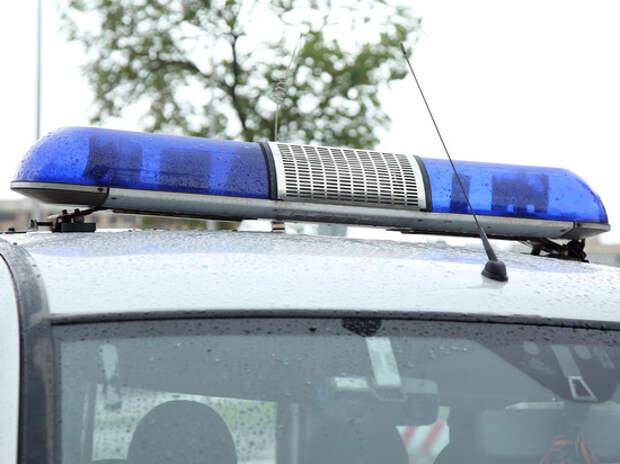 Подробности смерти полицейского и его любовницы: лежали голые на кровати