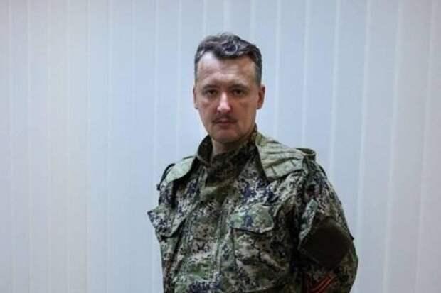 Главный военный разведчик Кирилл Буданов взялся за дело – садист, собственноручно пытавший до смерти десятки ополченцев, теперь похищает россиян