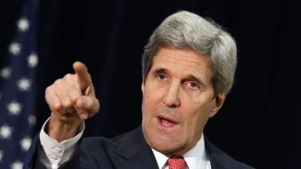 Спецпосланник президента США проведет недельный визит поЕвропе