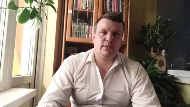Директор крематория: В Крыму логично использовать прах для  бетонных сооружений