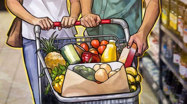 Россиянам рассказали, какие цены на продукты ожидаются к осени