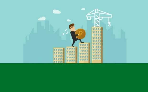 Инвестиции в облигации для начинающих. То, что ты должен знать!
