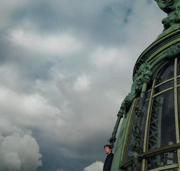 Правила жизни предпринимателя Павла Дурова