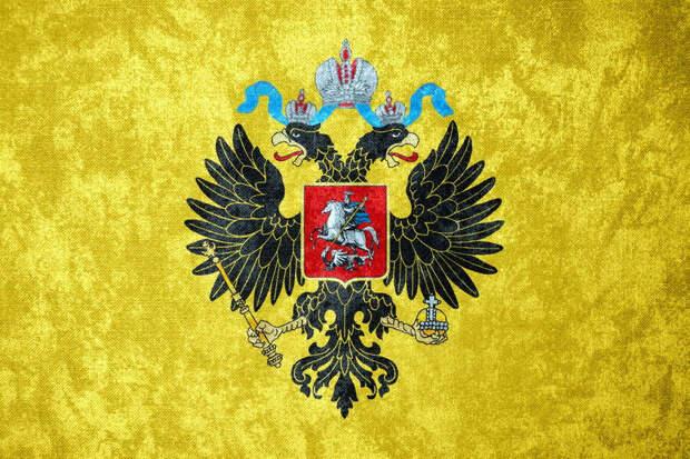 Малоизвестные реформаторы России
