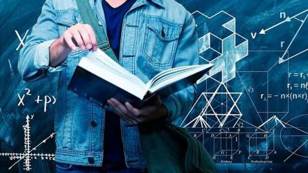 Оперштаб обсуждает вопрос о переводе школ на онлайн-режим