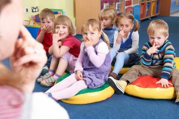 19 старых советов по воспитанию детей, которые по-прежнему актуальны воспитание детей, детская психология, заповеди, метод монтессори, педагогика, правила, родителям