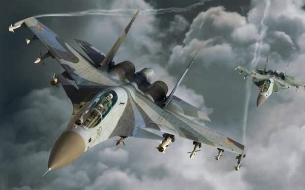 ВРоссии начали выпуск отечественных инновационных материалов для авиации