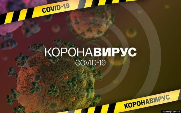 Сенсационное достижение российских ученых: они создали уничтожающий коронавирус материал