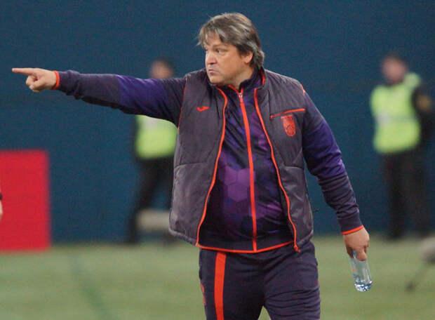 «Уфа» продолжила прессовать грандов, лишив «Локомотив» двух очков. Фарфан вырвал путейцам ничью, выйдя на поле впервые за 14 месяцев