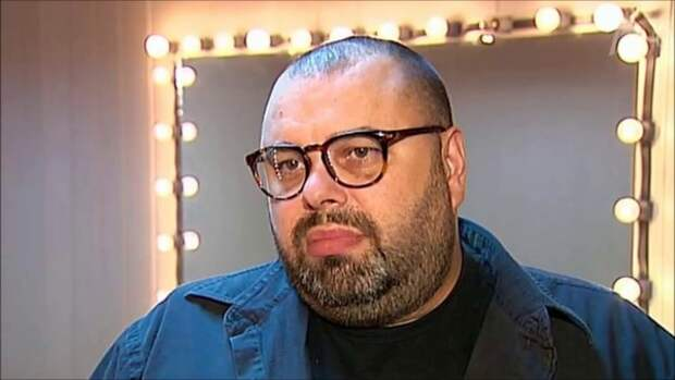 Доктор Ковальков не поверил в похудение Максима Фадеева без помощи хирургии