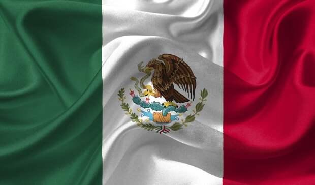 Муж пропавшей вМексике екатеринбурженки погиб при неизвестных обстоятельствах