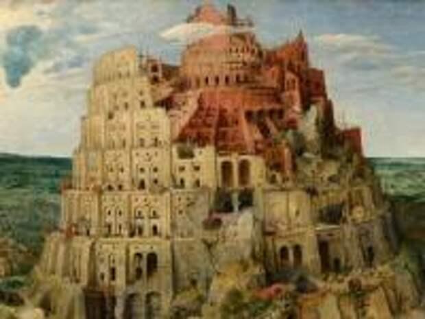 Как наука объясняет одновременное появления цивилизаций? НЕпротиворечащие истории факты