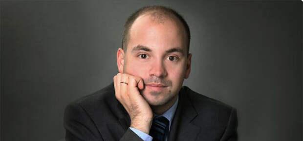 Евгений Суворов: «Суд должен иметь возможность утвердить соглашение о реструктуризации, даже если отдельные кредиторы будут против»
