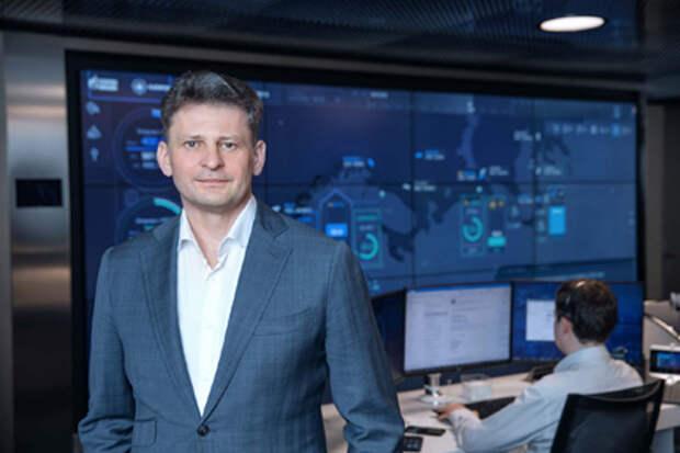Вадим Симдякин