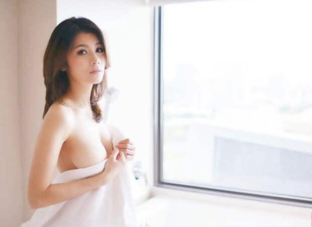 Бывшая звезда фильмов для взрослых нашла свою любовь, став буддисткой