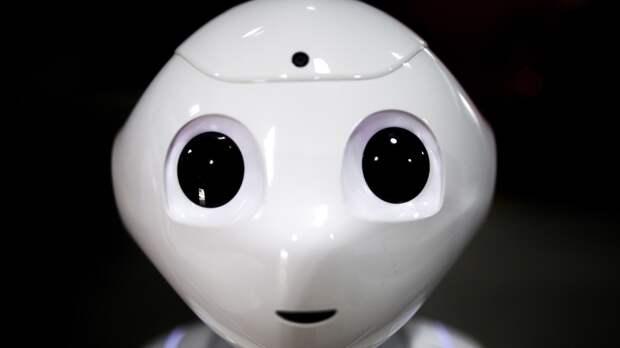 Ученые из США создали робота с уникальной рукой-щеткой для волос