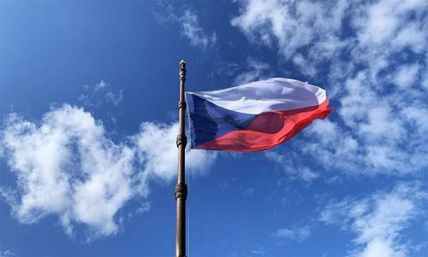 Чехия предложит странам ЕС и НАТО выслать российских дипломатов