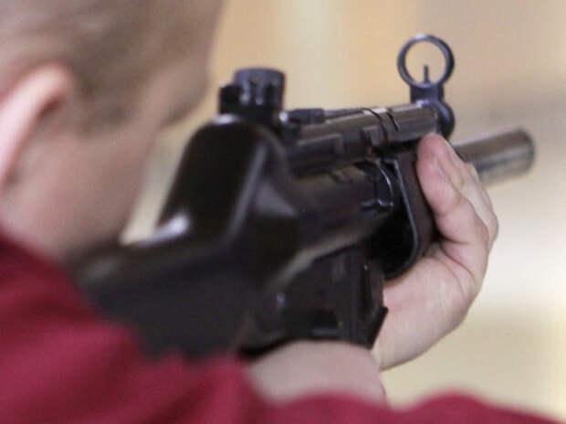 Психолог рассказал, как за секунду вычислить потенциального школьного стрелка
