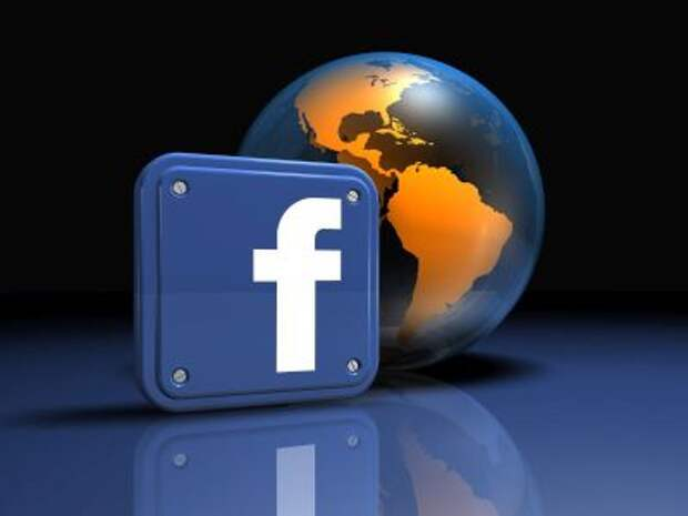 Пандемия не мешает процветанию Facebook