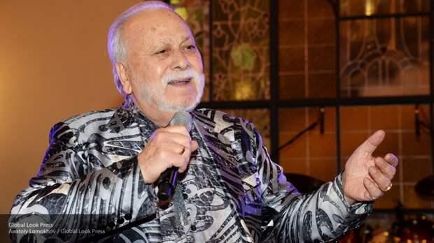 Никого не копировать: Бедрос Киркоров дал главный совет молодежи в свой 89-й день рождения