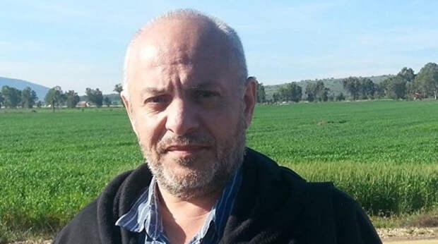 Израильский политолог вступился за Лукашенко:  Выборы абсолютно легитимны и ни у одной страны мира нет законных оснований оспаривать их результат