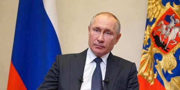 Как и когда Путин ответит на вопросы россиян