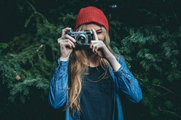 Жители Куркина примут участие в фотоконкурсе от Мосприроды