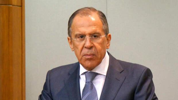 Лавров: Будем судить о призывах США к нормализации отношений по делам