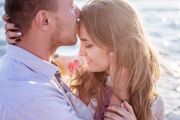 9 вещей, которые делают только те люди, которые по-настоящему любят друг друга