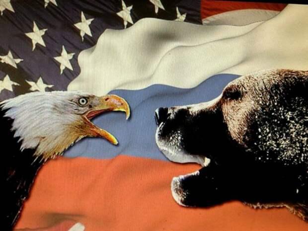 МИД РФ: Для исключения из списка недружественных стран США нужно перестать во все вмешиваться
