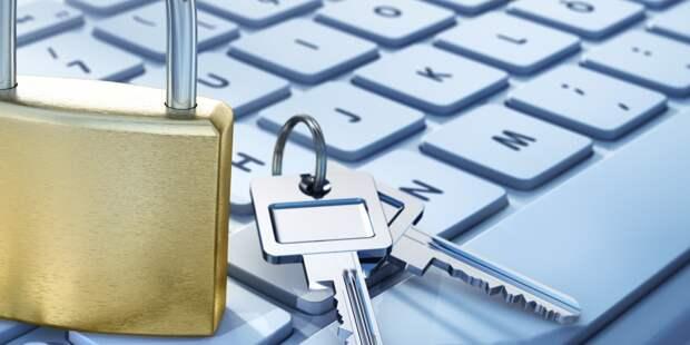 В РФ увеличат штрафы за хранение персональных данных россиян за рубежом