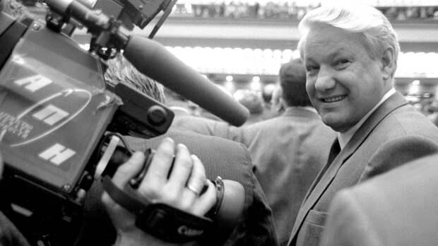В России почти не бывают: Как устроились дети и внуки Горбачёва и Ельцина