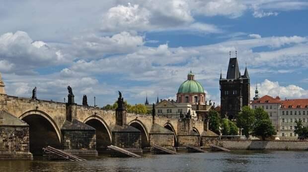 Павел Земан покинет пост генпрокурора Чехии