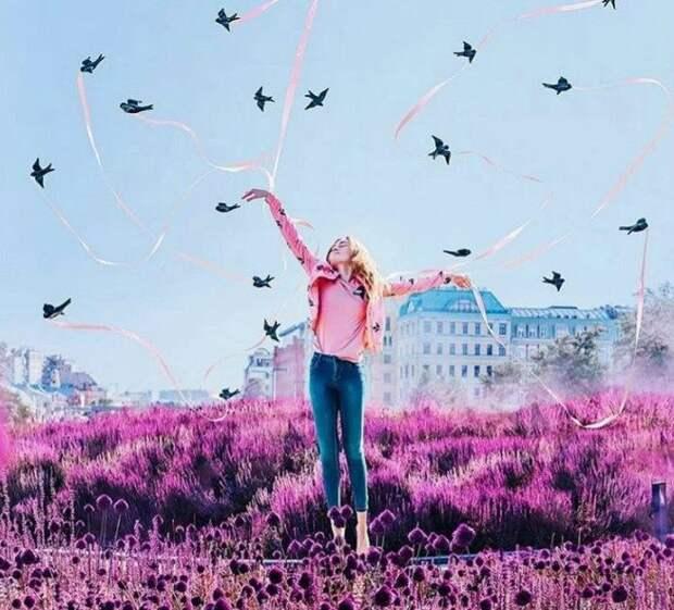 15 аффирмаций, которые изменят вашу жизнь