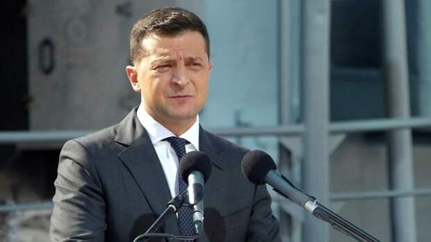 Алексей Куракин: Как быстро и эффектно отправить самих себя на политическую свалку